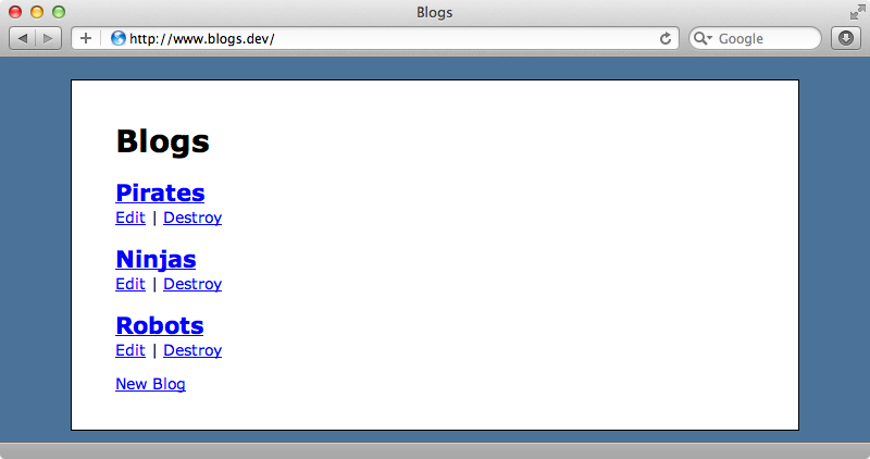 Visitng the site with www now works as expected.