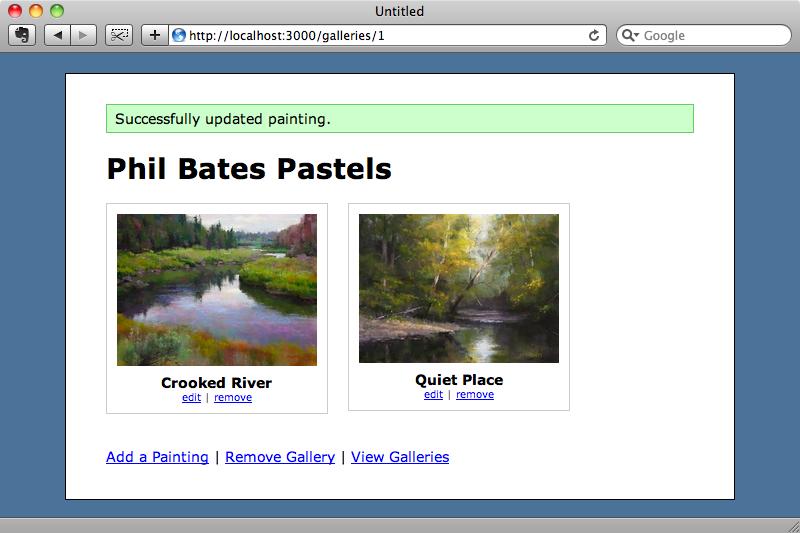別のサーバにある画像が追加され、アップロードされたファイルと同じように処理される