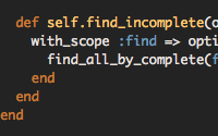 Using with_scope