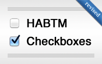 017-habtm-checkboxes-revised