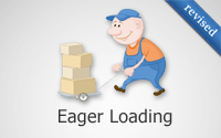 Eager Loading (revised)