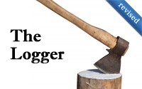 056-the-logger-revised