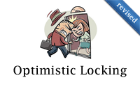 Optimistic Locking (revised)