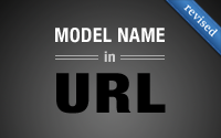 063-model-name-in-url-revised
