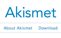 065-stopping-spam-with-akismet
