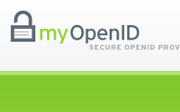 068-openid-authentication
