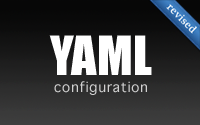 YAML Configuration (revised)