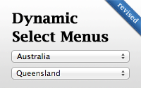 088-dynamic-select-menus-revised