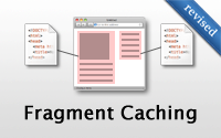 090-fragment-caching-revised