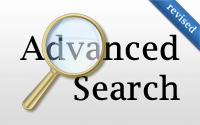 Advanced Search Form (revised)