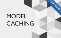 Model Caching (revised)