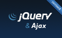 jQuery & Ajax (revised)