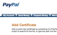 143-paypal-security