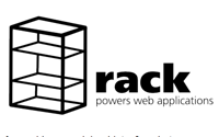 Rack Middleware