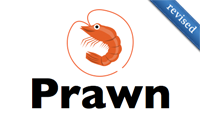 PDFs with Prawn (revised)