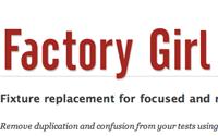 158-factories-not-fixtures