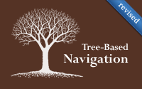 Tree-Based Navigation (revised)
