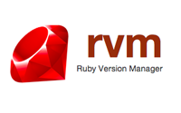 Rails 3 Beta and RVM