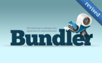 Bundler (revised)