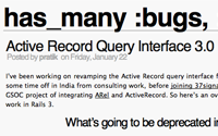 202-active-record-queries-in-rails-3