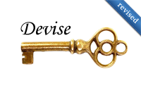 Devise (revised)