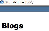 221 Subdomains in Rails 3 - RailsCasts
