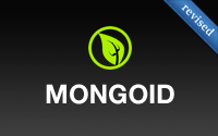 Mongoid (revised)