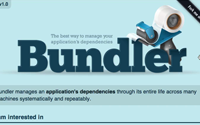 245-new-gem-with-bundler
