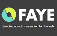 260-messaging-with-faye