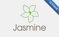 Testing JavaScript with Jasmine (revised)