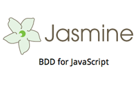 Testing JavaScript with Jasmine