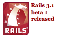 Rails 3.1 Overview