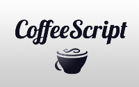CoffeeScript Basics