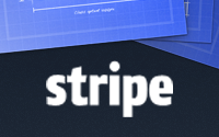 Billing with Stripe