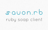 290-soap-with-savon
