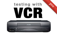 Testing with VCR