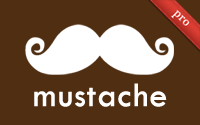 295 sharing mustache templates pro railscasts