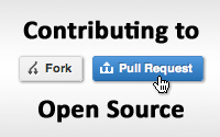 300-contributing-to-open-source