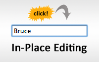 302-in-place-editing