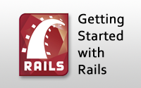 310-getting-started-with-rails