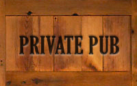 Private Pub