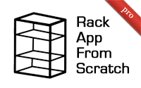 317-rack-app-from-scratch
