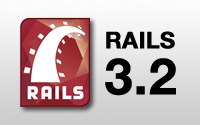 Upgrading to Rails 3.2