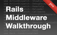 Rails Middleware Walkthrough