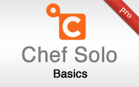 Chef Solo Basics