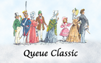344-queue-classic