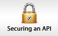352-securing-an-api