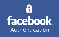 360-facebook-authentication