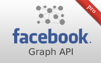 361-facebook-graph-api