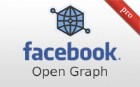 363-facebook-open-graph